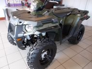 Polaris sportsman 570 efi accessories extra fultons landrovers polaris sportsman 570 efi accessories extra publicscrutiny Gallery